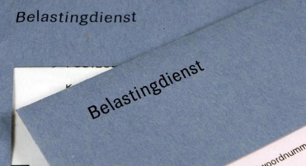 Leerstuk 'kosten voor gemene rekening': Bezint eer ge begint!
