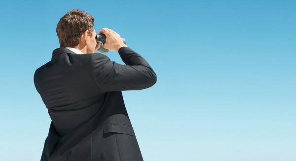 Wanneer is een toezichthouder ondernemer voor de BTW?