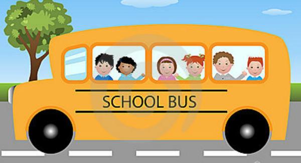 Is gemeentelijk leerlingenvervoer een economische activiteit?