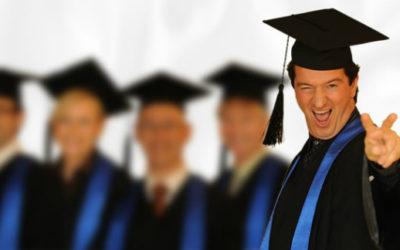 Schoolleiders krijgen tijd voor masteropleiding