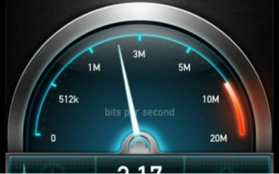 Nieuwe subsidieregeling voor snel internet