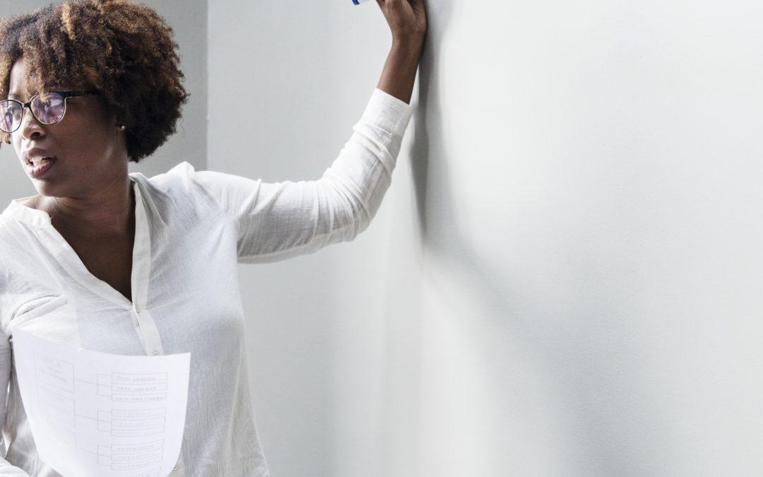 Scholen gaan werkdruk te lijf met extra personeel
