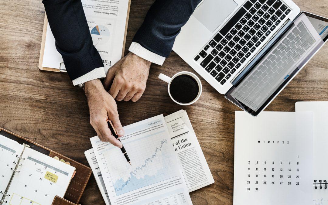Concept handreiking bestuursverslag is aangepast