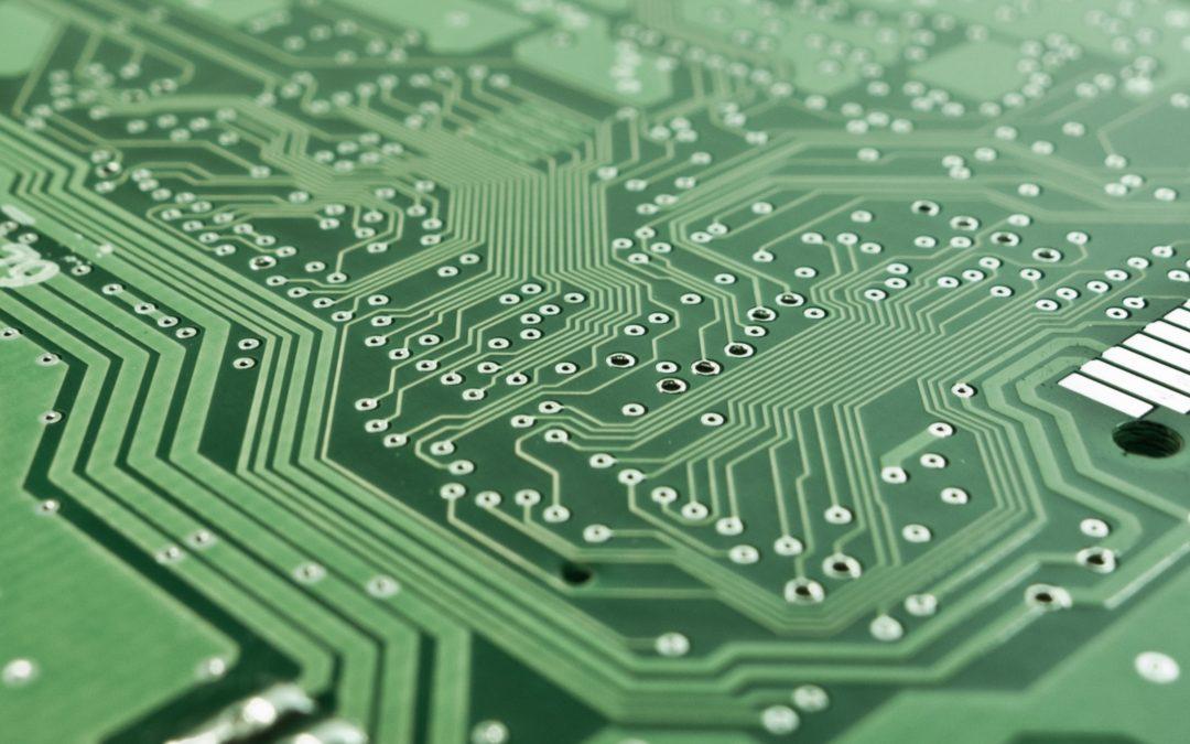 Digitale leermiddelen worden mogelijk goedkoper
