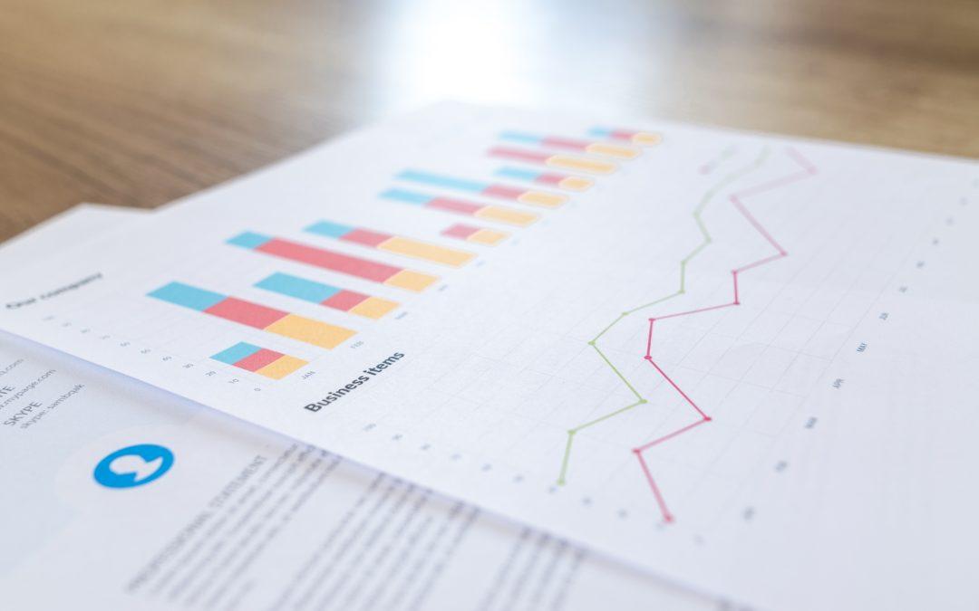 Maak met onze tool een compleet bestuursverslag