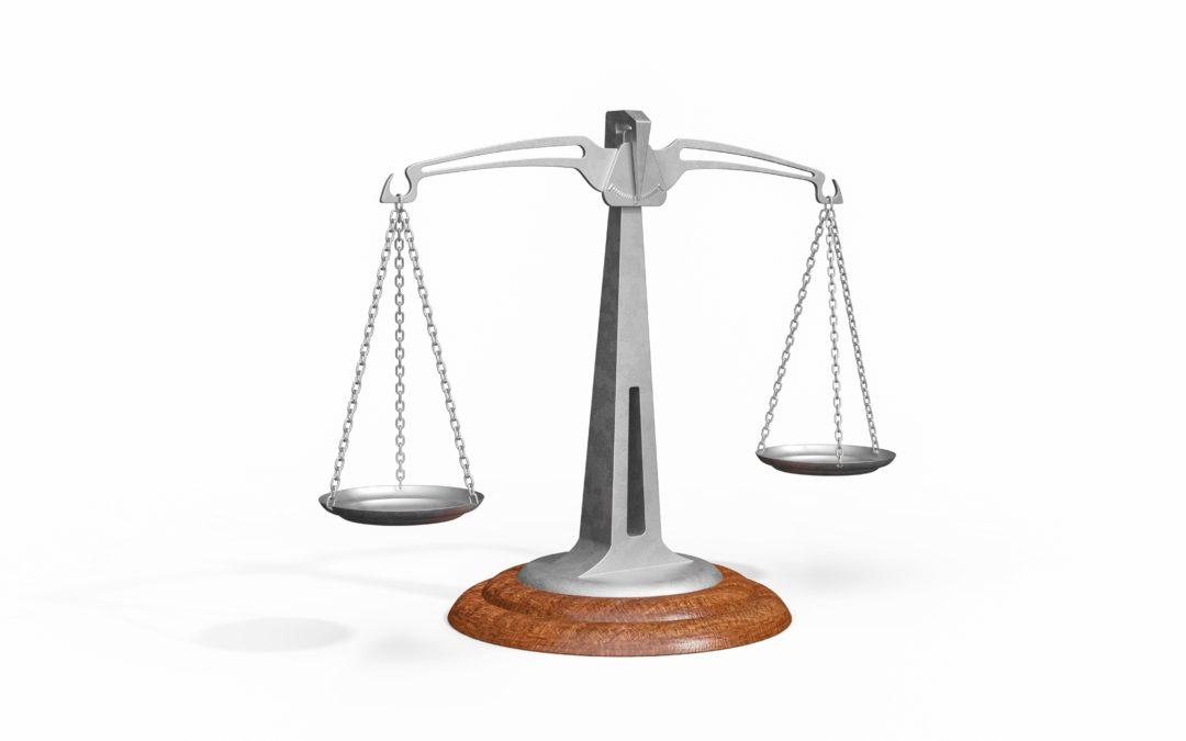 Eén wet voor 'openbaar' en 'bijzonder' personeel
