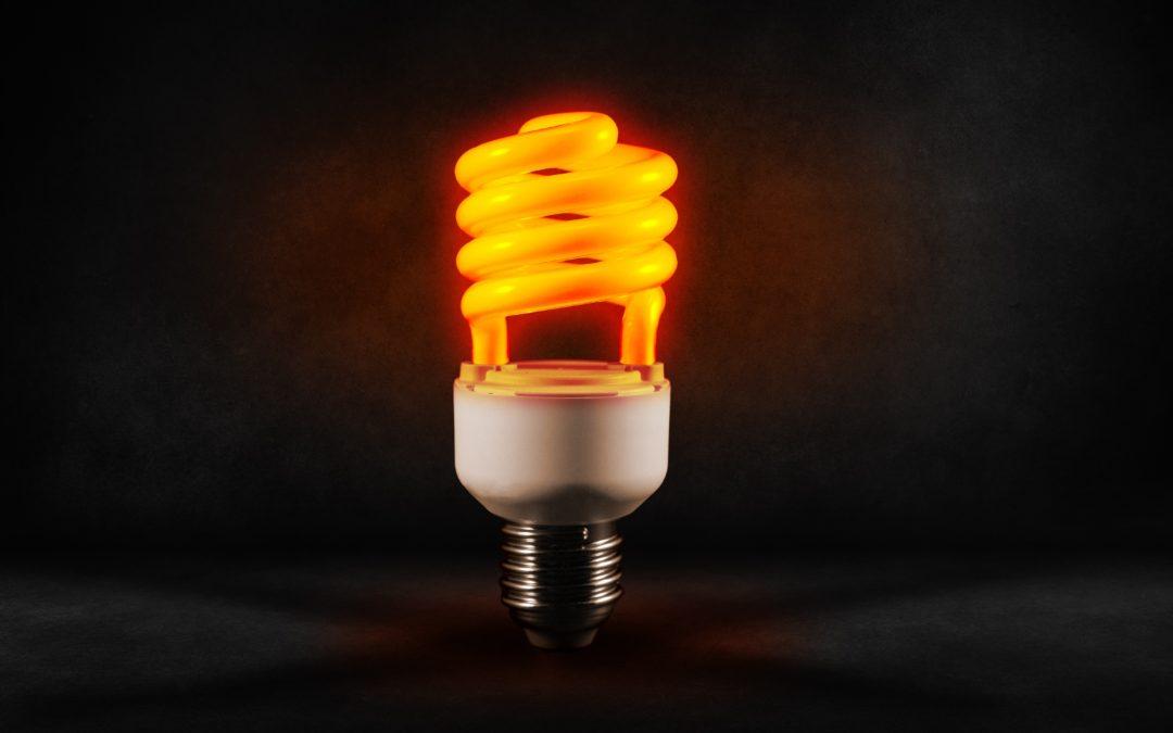 Meldplicht voor energiebesparende maatregelen