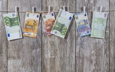 Meer inzicht in financiën primair onderwijs