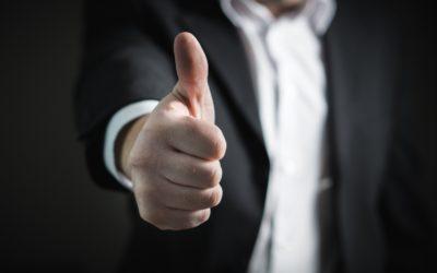 Inspectie positief over financiële bedrijfsvoering schoolbesturen