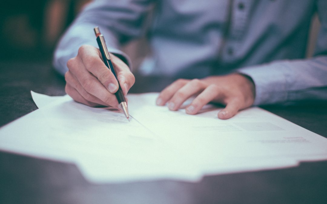 WNRA: soms is een nieuw contract nodig