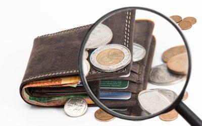 Onderhandelaarsakkoord PO, Onderwijsconvenant en bijstelling van de personele bekostiging