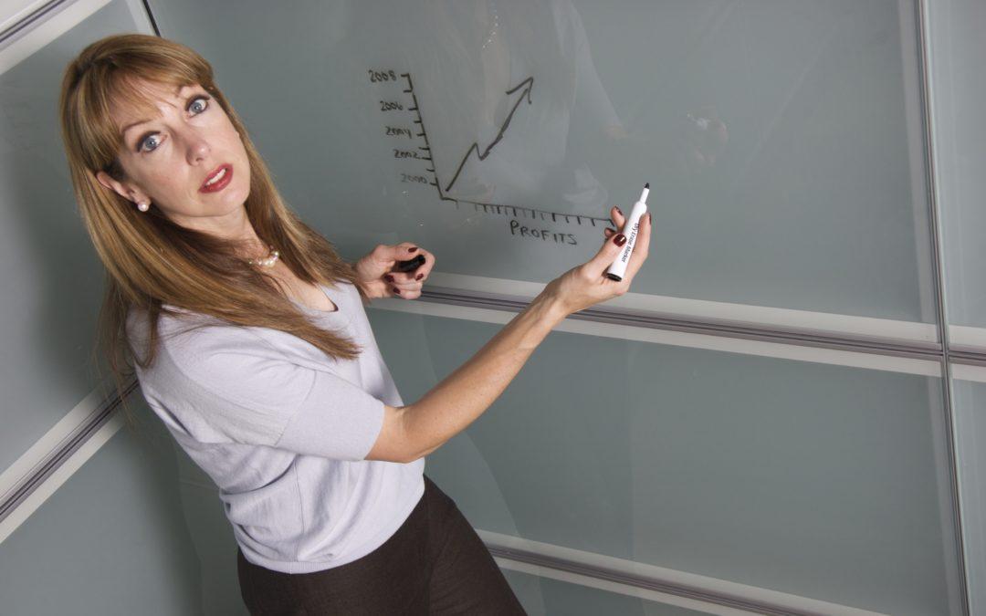 'Meer geld nodig voor aanpak lerarentekort'