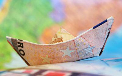 Andere financiering van opleidingsscholen