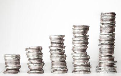 Vereenvoudiging bekostiging po: vordering op OCW wordt via het resultaat afgeboekt