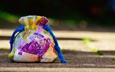 Primair onderwijs spreekt de financiële reserves aan