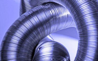 'Verpak ventilatiesubsidie in integrale aanpak schoolgebouwen'